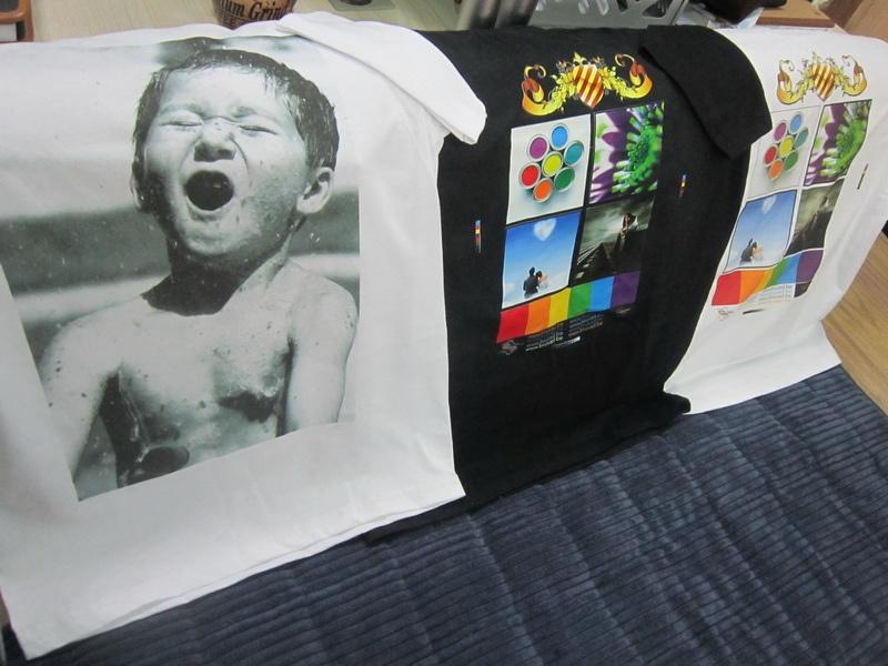 tshirtsample