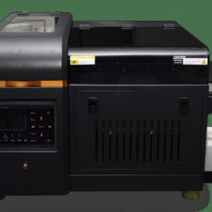 artis-3000-s-slider
