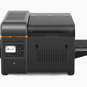 Artisjet UV Led Flatbed Printer 3000U